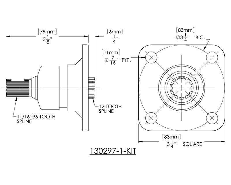 buick reatta fuse box diagram - wiring diagram pictures buick reatta fuse box diagram #3